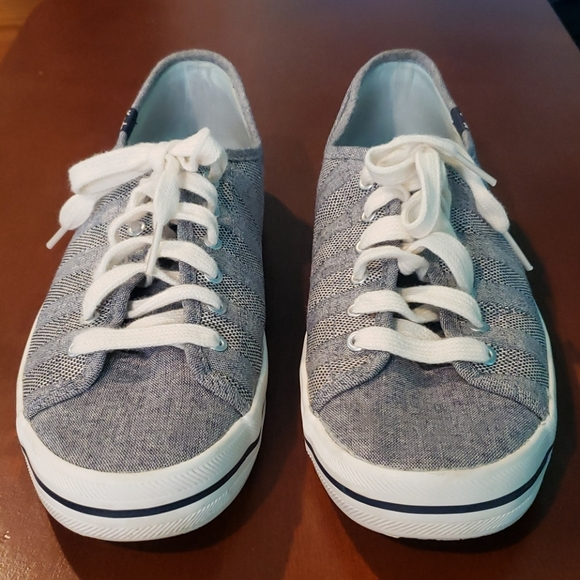 Keds Lace up sneakers
